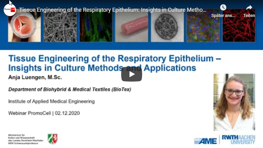 2020-12-03 11_38_07-Tissue Engineering of the Respiratory Epithelium_ Insights in Culture Methods an